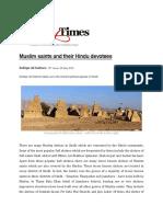 Muslim_saints_and_their_Hindu_devotees.pdf