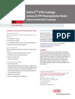 ETFE_vs_ECTFE.pdf