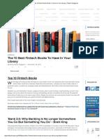 How to Trade E-mini Futures (S&P500).pdf