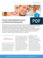 COCA-COLA-treinamento.pdf