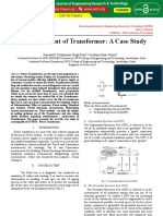 life-assessment-of-transformer-a-case-study].pdf