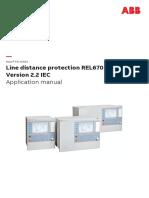 Application_manual__Line_distance_protection_REL670_version_2.2_IEC.pdf