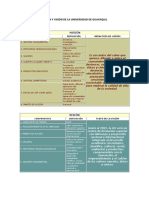 misionyvision.pdf