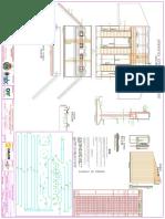 PUENTE 03 -ARMADURA ESTRIBO LADO ANZAL.pdf