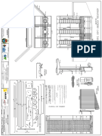 PUENTE 03 -ARMADURA ESTRIBO LADO TARAT.pdf