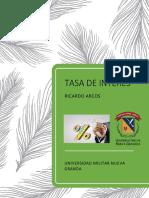 TASA DE INTERES.docx