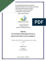 memoire-pdf.pdf