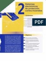 TEMAS 2 LIBRO PARANINFO CCT.pdf