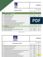 006-CM Nº24 - Puentes Infra-V2