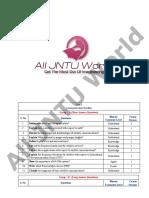 SAT QB R13.pdf
