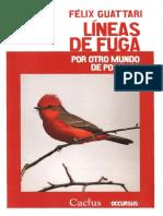 228701793-Lineas-de-Fuga-Guattari.pdf