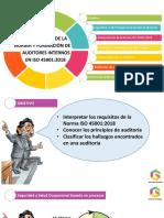 Interpretación de la Norma ISO 45001.pdf