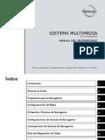 Sistema Multimedia (español)_march.pdf