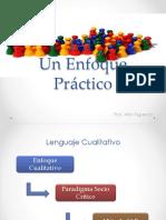IAP Enfoque Practico