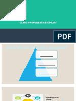 65taclase (1)pdf-1