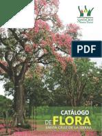 catalogo-de-flora.pdf