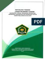 File PPG 2019.pdf