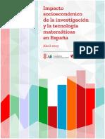 ESTUDIO-MATEMATICAS-REM-AFI_ESP.pdf