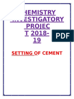 setting_of_cement.docx