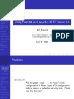AC2014-FastCGI.pdf