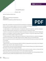 _cv2014_rodriguez.pdf