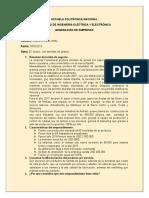 TRABAJO SEMANAL 5.docx