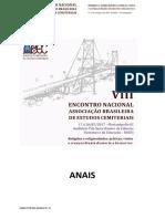 CEMITERIOS_TEUTOS-BRASILEIROS_NO_SUL_DO.pdf