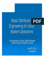 Basic distribution engg utility system operations.pdf