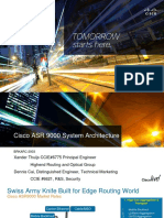 Cisco-ASR-9000-System-Architecture.pdf
