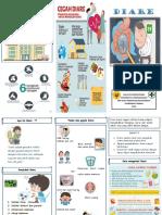 leaflet IKM DIARE.docx
