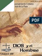 390-203-PB.pdf