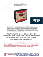 Correcao automatica FP.pdf