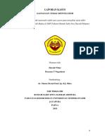DOC-20190228-WA0008.docx