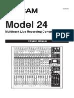 TASCAM e_model-24_om_va.pdf