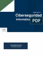 Ciberseguridad Informatica Forense.pdf