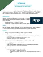 CGS-014 INTE ISO 45001 2018