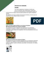 DEFINICION DE MERCADO DE CONSUMO.pdf