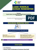 02_EVALUASI-KINERJA-PEMBANGUNAN-KESEHATAN-Kabadan-Litbangkes.pdf
