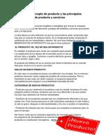 Estrategias de desarrollo de productos.docx