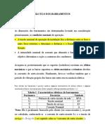 36422323-calculo-dos-barramentos.doc