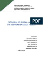 SISTEMA LINFATICO (listo).docx