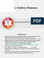chronic kidney disease-rev2019.pdf