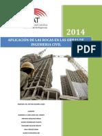 APLICACION DE LAS ROCAS.docx