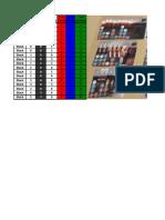 Splendor_Card_List_with_Pics.pdf