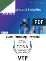 5-CCNA VTP.pptx
