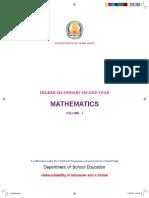 12th_Maths_Volume1_EM_18-03-2019.pdf