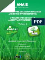 ANAIS-II-COBEAI-V2.pdf