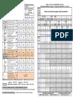 2016.05.17 (1426) Tabla conductores.pdf