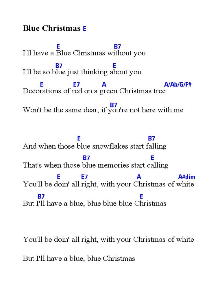 3e7292755 Blue Christmas.pdf