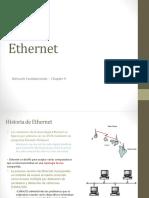 Ethernet.pptx